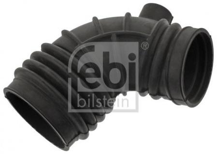 Ansaugschlauch Luftfilter Febi Bilstein 01616