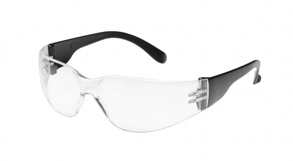 Schutzbrille Tector Champ