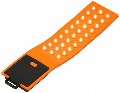Unitec LED Silikon Arbeitsleuchte flexibel