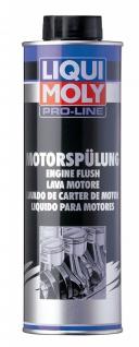 Liqui Moly 2425 Pro Line Motorspülung 1 Liter