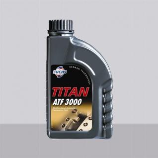 Fuchs Titan ATF 3000 Automatikgetriebeöl 1 Liter