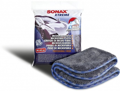 Sonax Xtreme Microfasertuch