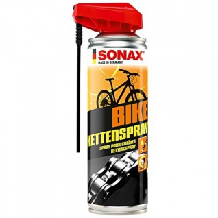 Sonax BIKE Kettenspray