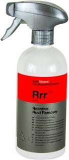 Koch Chemie Reactive Rust Remover 500 ml