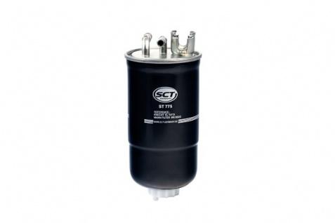 SCT Germany Kraftstofffilter ST 775