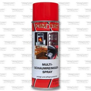 Kim-Tec Multi Schaumreiniger 400 ml