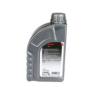Fuchstitan 2t S 1 Liter - Vorschau 2