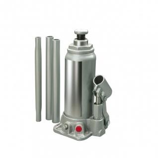 Cartrend Stockheber hydraulisch 5t