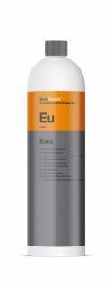 Koch Chemie Eulex Klebstoff und Tintenentferner 1 Liter