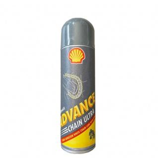 Shell Advance Chain Ultra Kettenspray 300 ml