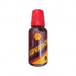 Shell Advance Fuel System Protector zur Einwinterung Kraftstoffadditiv 50 ml - Vorschau