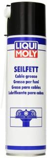 Liqui Moly 6135 Seilfett Spray 500 ml