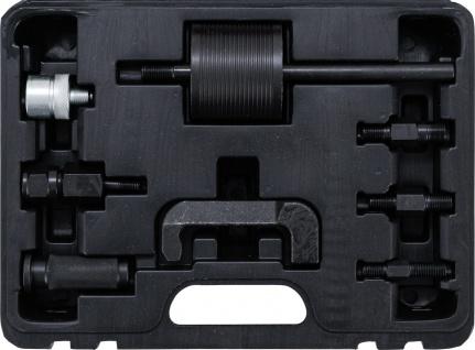 BGS Diesel Injektoren Auszieher Satz 8tlg