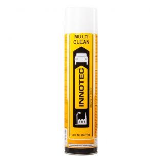 Innotec Multi Clean Universal Schaumreiniger 600 ml