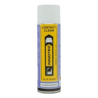 Innotec Contact Clean Kontaktreiniger 500 ml