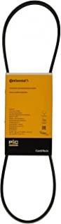Keilrippenriemen Continental Contitech 4PK855