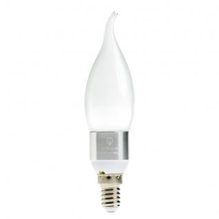LED Kerze 5W E14