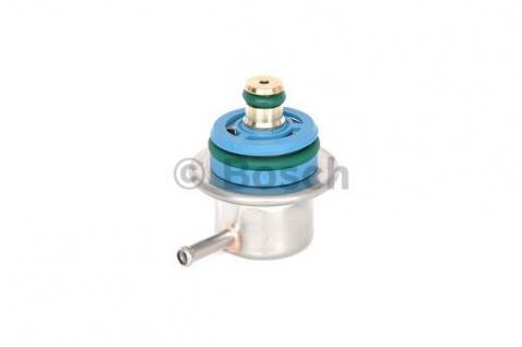 Kraftstoffdruckregler Bosch 0 280 160 560