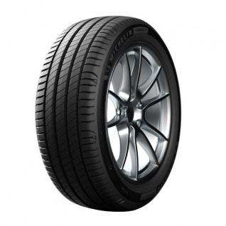 205/55R16 91V Michelin Primacy 4 Sommerreifen