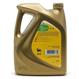 5W-30 Eni i-Sint Motoröl 5 Liter - Vorschau 2