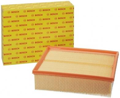 Luftfilter Bosch 1457433704 KSN L236