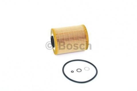 Ölfilter Bosch 0 457 429 638
