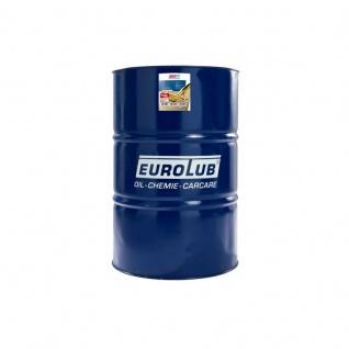 85W-140 Eurolub Gear EP-DB Getriebeöl GL5 208 Liter