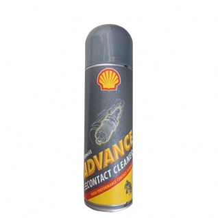 Shell Advance Contact Cleaner 300 ml