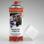 Druckluft Spray PB
