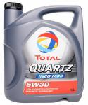 5W-30 Total Quartz Ineo MC3