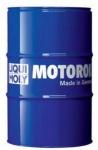 10W-40 Liqui Moly Profi Leichtlauf Basic 60 Liter