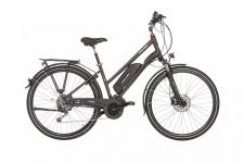 FISCHER E-Bike City ETD 1820