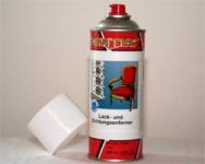 Lack- und Dichtungsentferner, 400 ml