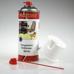 Kim-Tec Kaugummi Entferner Spray 400 ml