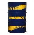 15W-40 Mannol Universal 60 Liter