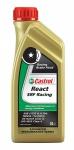 Castrol React SRF Racing Bremsflüssigkeit 1 Liter