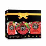 Tutti Frutti Kirsche & Johannisbeere Geschenkset