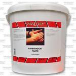 Handwaschpaste Holzbasis 10 Liter