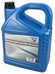 Cartec 5W-30 LongLife III 5 Liter