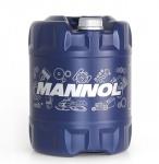 Mannol 5W-40 Diesel Turbo 20 Liter
