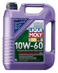 10W-60 Liqui Moly Synthoil Race Tech GT1