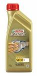 5W-30 Castrol EDGE C3