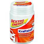 Dextro Energy Kraftstoff Orange