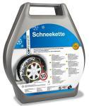 Cartrend Schneekette Safety 110