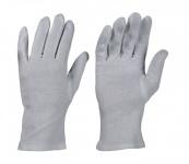 Handschuh Trikot Anshan