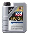 5W-30 Liqui Moly Special Tec F 1 Liter