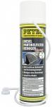 Petec Dieselpartikelfilterreiniger Spray