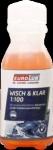 Eurolub Wisch & Klar Sommer 1:100 Konzentrat 25 ml