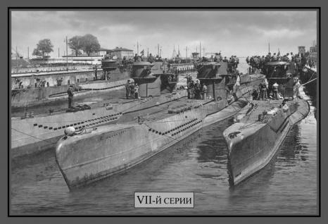 Retro: Russisches U-Boot Kriegschiff Metallschild 20x30 cm tin sign