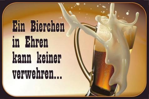 Party Bier Günstig Sicher Kaufen Bei Yatego